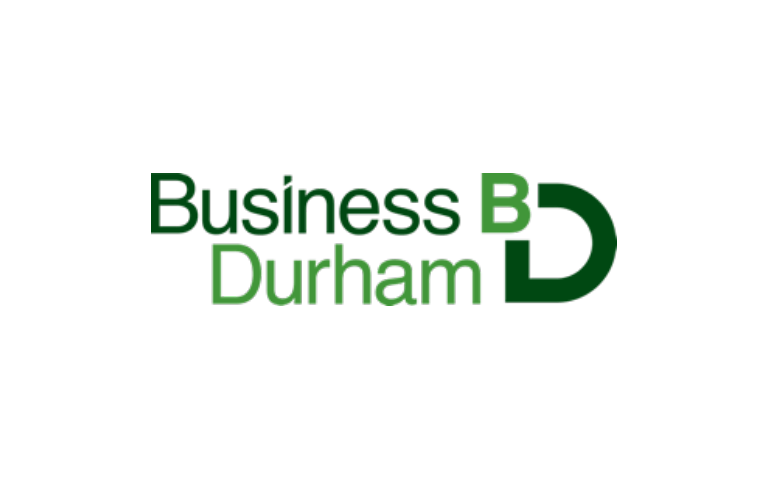 business_durham_logo