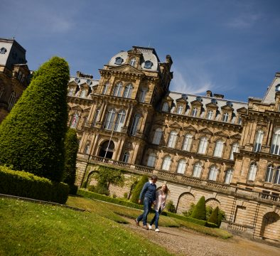 the-bowes-museum-181016